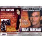 Tiger Warsaw (Edition Aventi Distribution)