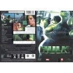 Hulk (Collector 2 DVD)