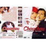 Chouchou (Edition 2 DVD)