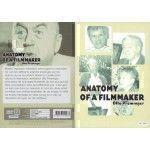 Anatomy of a Filmmaker : Otto Preminger