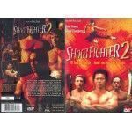 Shootfighter 2