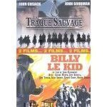 La Traque Sauvage + Billy le Kid