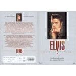 Elvis One Hour Specials : Episode 1 / Episode 2