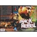 Black Rebel
