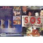 S.O.S. Bout du Monde