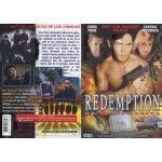 Redemption : un Flic en Enfer