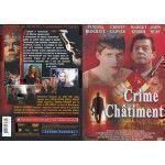 Crime & Châtiment (2002)