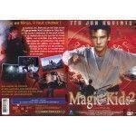 Magic Kids 2
