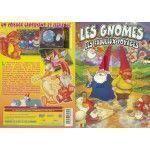 Les Gnomes, les Fabuleux Voyages