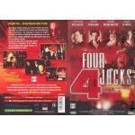 Four Jacks, 4 Allers Simples Pour l'Enfer