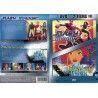Flash Gordon + Shéhérazade (2 Dessins Animés - 1 DVD)
