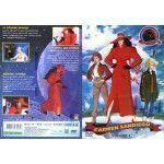 Carmen Sandiego Volume 1