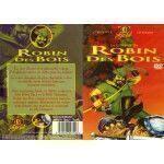 La Légende de Robin des Bois (Edition SLAM Gold)