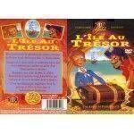 L'Ile au Trésor (Edition SLAM Gold)