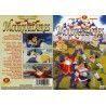Les Trois Mousquetaires (Edition SLAM Gold)