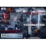 Projet Tornado