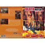 Death Match, Dans l'Arène de la Mort