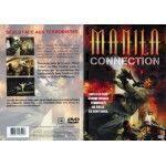 Manila Connection