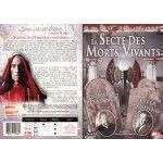 La Secte des Morts-Vivants (Edition Collector)