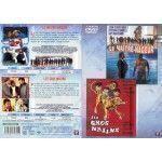 Le Maître-Nageur + Les Gros Malins (2 Films - 1 DVD)