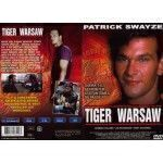 Tiger Warsaw (Edition Opening) (Occasion)