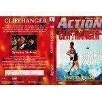 Cliffhanger - Traque au Sommet (Occasion)