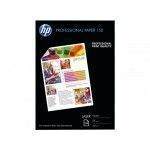 hp-professional-glossy-laser-pape-150-gsm-150-sht-a4-210-x-297-1.jpg