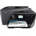 hp-officejet-pro-6970-all-in-one-printer-1.jpg