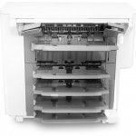 hp-laserjet-stapler-stacker-letterb-1.jpg