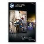 hp-papier-photo-finition-brilla-hp-advanced-250-g-60-1.jpg