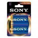 sony-2pcs-blister-alkaline-stamina-platinum-mono-d-lr20-1-5-1.jpg