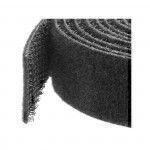 startechcom-attaches-de-cable-a-boucles-auto-agrippantes-rouleau-76-m-serre-cables-1.jpg