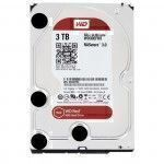 wd-wd-red-3tb-35in-sata6-1.jpg