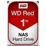 wd-wd-red-1tb-35in-sata6-1.jpg
