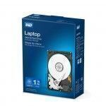 wd-wd-laptop-mainstream-blue-1tb-rtl-kit-25in-sa-1.jpg