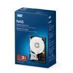 wd-wd-desktop-mainstream-red-3tb-rtl-kit-35in-sa-1.jpg