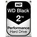 wd-2tb-black-64mb-35in-sata-6gb-s-7200r-1.jpg
