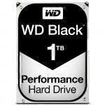 wd-1tb-black-64mb-35in-sata-6gb-s-7200r-1.jpg