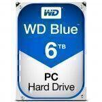 wd-6tb-blue-64mb-35in-sata-6gb-s-5400r-1.jpg