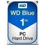 wd-1tb-blue-64mb-35in-sata-6gb-s-5400r-1.jpg