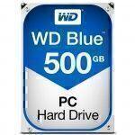 wd-500gb-blue-64mb-35in-sata-6gb-s-5400r-1.jpg