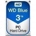 wd-3tb-blue-64mb-35in-sata-6gb-s-5400r-1.jpg