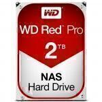 wd-red-pro-2-to-35-interna-sata-7200trsmn-buffer-64-mo-1.jpg