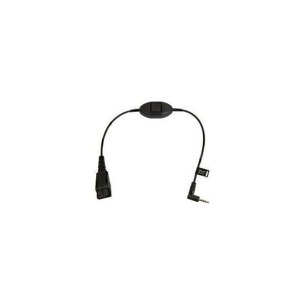 Wunderbar Marley Headset Schaltplan Galerie - Elektrische ...
