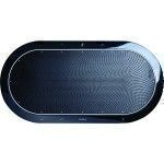 Gn Netcom Jabra Speak 810 Ms