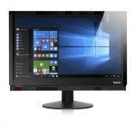 "Lenovo ThinkCentre M810z 3.9GHz i3-7100 21.5"" 1920 x 1080pixels Noir PC All-in-One"