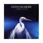 Faith No More - Angel Dust - Occasion