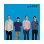 Weezer - The Blue Album - Occasion