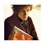Bob Dylan - Greatest Hits - Occasion