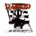 Rancid - …And Out Come The Wolves - Occasion